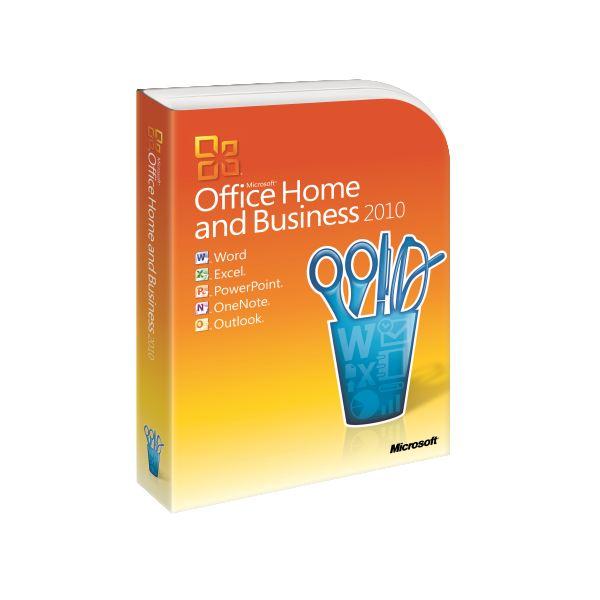 microsoft office 2010 home business 32 64 bit hiteco snc. Black Bedroom Furniture Sets. Home Design Ideas